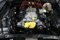 1967_Chevrolet_Camaro_RP_2021-01-11.0002