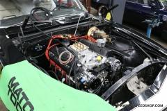 1967_Chevrolet_Camaro_RP_2021-01-25.0004