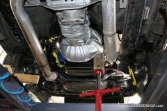 1967_Chevrolet_Camaro_RP_2021-05-04.0003