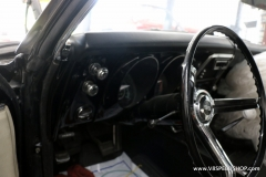 1967_Chevrolet_Camaro_RP_2021-05-13.0001