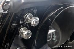 1967_Chevrolet_Camaro_RP_2021-05-13.0002