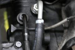 1967_Chevrolet_Camaro_RP_2021-05-13.0009