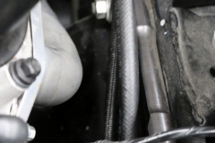 1967_Chevrolet_Camaro_RP_2021-05-13.0010