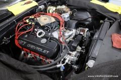 1967_Chevrolet_Camaro_RP_2021-05-14.0013
