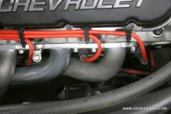1967_Chevrolet_Camaro_RP_2021-05-17.0010
