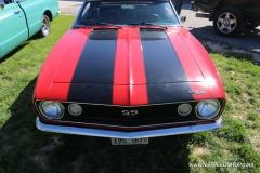 1967_Chevrolet_Camaro_SF_2021-05-12.0002
