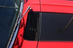1967_Chevrolet_Camaro_SF_2021-05-12.0008