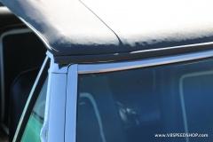 1967_Chevrolet_Camaro_SF_2021-05-12.0010