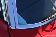 1967_Chevrolet_Camaro_SF_2021-05-12.0011