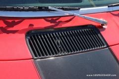 1967_Chevrolet_Camaro_SF_2021-05-12.0012