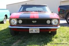 1967_Chevrolet_Camaro_SF_2021-05-12.0014