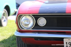 1967_Chevrolet_Camaro_SF_2021-05-12.0015