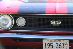 1967_Chevrolet_Camaro_SF_2021-05-12.0016