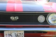 1967_Chevrolet_Camaro_SF_2021-05-12.0017