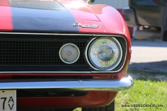 1967_Chevrolet_Camaro_SF_2021-05-12.0018