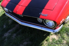 1967_Chevrolet_Camaro_SF_2021-05-12.0019