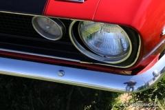 1967_Chevrolet_Camaro_SF_2021-05-12.0020