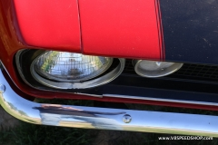 1967_Chevrolet_Camaro_SF_2021-05-12.0021