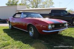 1967_Chevrolet_Camaro_SF_2021-05-12.0022