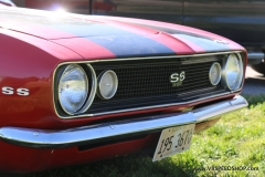 1967_Chevrolet_Camaro_SF_2021-05-12.0023
