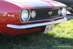 1967_Chevrolet_Camaro_SF_2021-05-12.0025