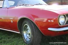 1967_Chevrolet_Camaro_SF_2021-05-12.0026