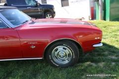 1967_Chevrolet_Camaro_SF_2021-05-12.0027