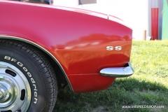 1967_Chevrolet_Camaro_SF_2021-05-12.0028
