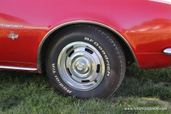 1967_Chevrolet_Camaro_SF_2021-05-12.0029