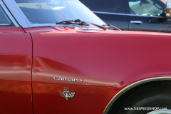 1967_Chevrolet_Camaro_SF_2021-05-12.0032