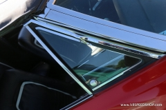 1967_Chevrolet_Camaro_SF_2021-05-12.0033