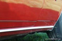 1967_Chevrolet_Camaro_SF_2021-05-12.0038