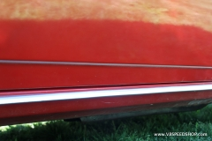 1967_Chevrolet_Camaro_SF_2021-05-12.0039