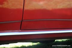 1967_Chevrolet_Camaro_SF_2021-05-12.0040