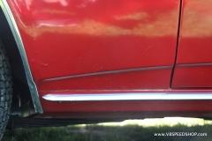1967_Chevrolet_Camaro_SF_2021-05-12.0041