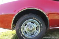 1967_Chevrolet_Camaro_SF_2021-05-12.0045