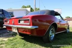 1967_Chevrolet_Camaro_SF_2021-05-12.0047