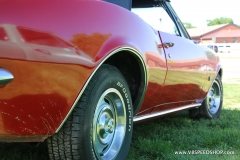 1967_Chevrolet_Camaro_SF_2021-05-12.0048