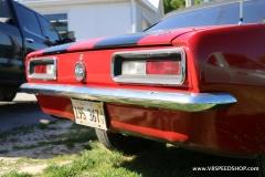 1967_Chevrolet_Camaro_SF_2021-05-12.0049