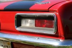 1967_Chevrolet_Camaro_SF_2021-05-12.0052