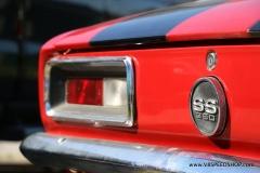1967_Chevrolet_Camaro_SF_2021-05-12.0053