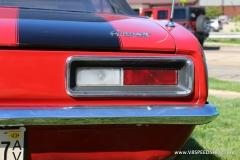 1967_Chevrolet_Camaro_SF_2021-05-12.0055