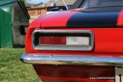 1967_Chevrolet_Camaro_SF_2021-05-12.0056