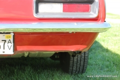 1967_Chevrolet_Camaro_SF_2021-05-12.0058