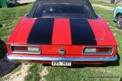 1967_Chevrolet_Camaro_SF_2021-05-12.0061