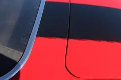 1967_Chevrolet_Camaro_SF_2021-05-12.0065