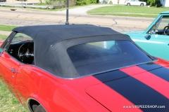 1967_Chevrolet_Camaro_SF_2021-05-12.0067