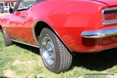 1967_Chevrolet_Camaro_SF_2021-05-12.0069
