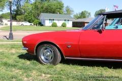 1967_Chevrolet_Camaro_SF_2021-05-12.0072