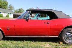 1967_Chevrolet_Camaro_SF_2021-05-12.0073